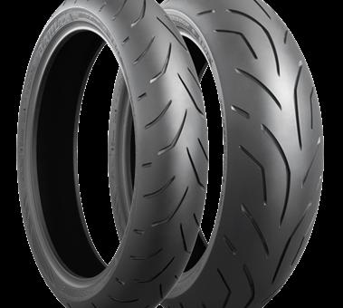 Battlax Hypersport S20 EVO: nejlepší pneumatika je nyní ještě lepší