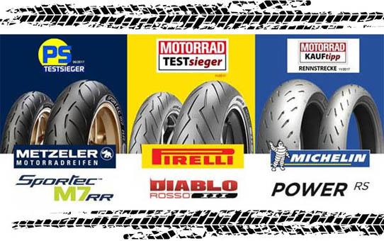 moto-pneumatiky.net