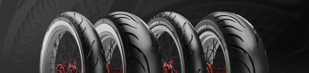 Avon moto pneumatiky