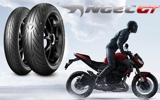 pirelli-angel-gt-2-II moto pneumatiky