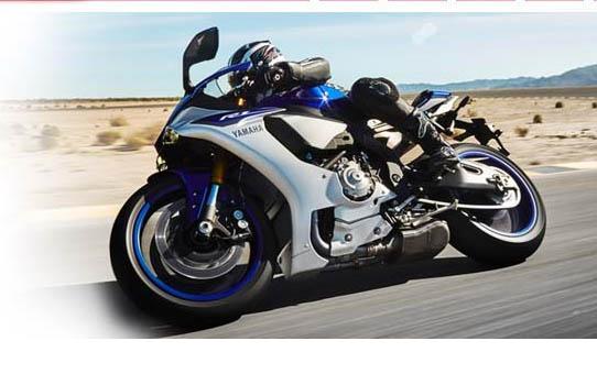 Testy moto pneumatik 2020