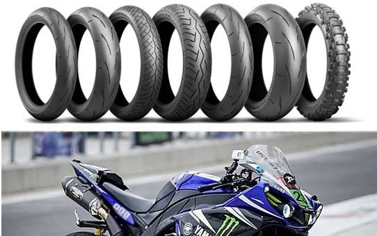 Bridgestone-2020