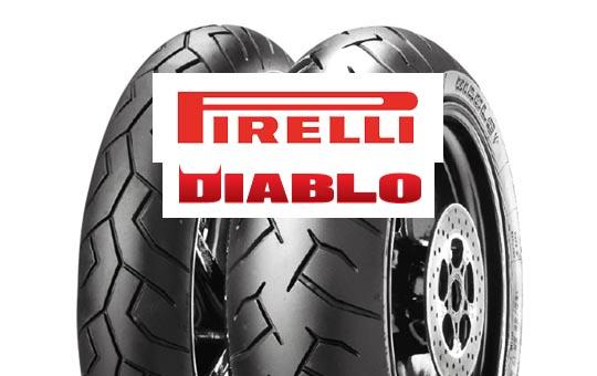 Internetový obchod s pneumatikami na motocykle.