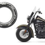 Moto pneumatiky test 2020